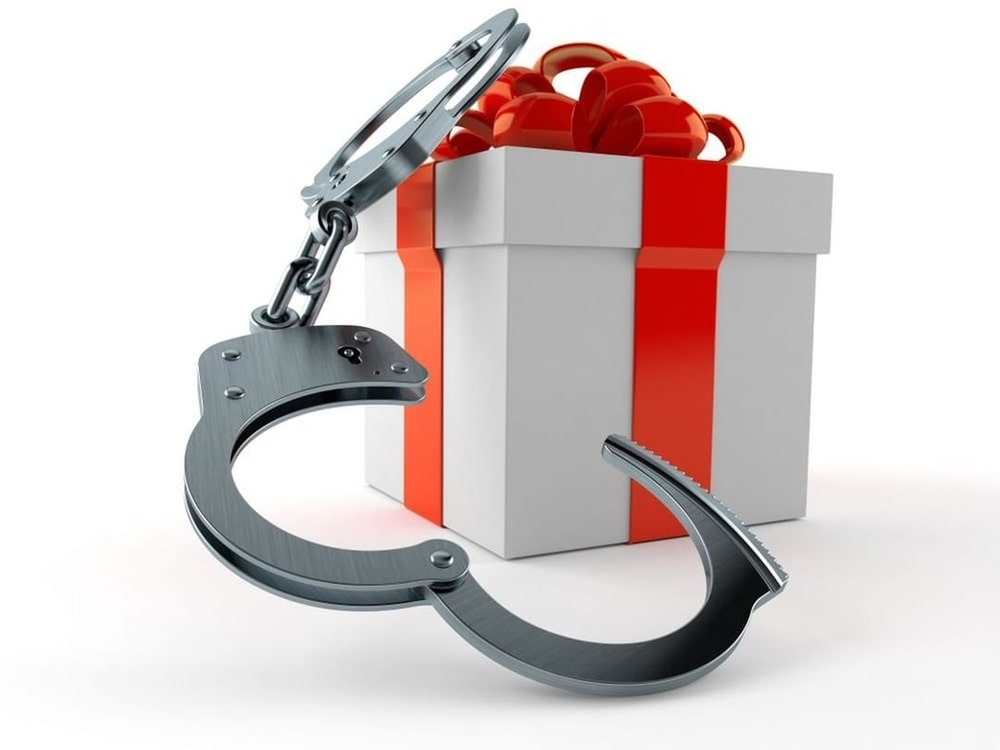 Best 15 Gifts for Police Academy Graduation